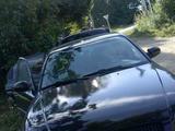 Hyundai Sonata, 1999 354900 км.